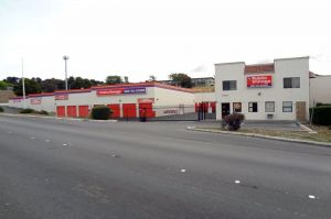 Photo of Public Storage - San Pablo - 14820 San Pablo Ave