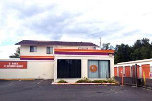 Photo of Public Storage - Renton - 10636 SE 174th Street