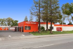 Photo of Public Storage - San Jose - 3620 Snell Ave