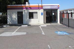 Photo of Public Storage - Newark - 38290 Cedar Blvd