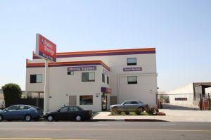 Photo of Public Storage - North Hollywood - 12940 Saticoy Street