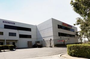 Photo of Public Storage - Simi Valley - 120 West Easy Street