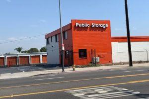 Photo of Public Storage - Wilmington - 501 E Pacific Coast Hwy