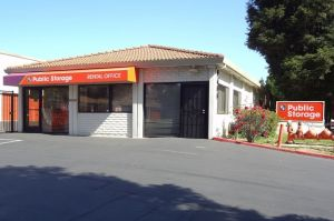 Photo of Public Storage - Sacramento - 6433 Verner Ave