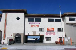 Photo of Public Storage - Daly City - 6676 Mission Street