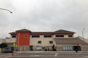 Photo of Public Storage - Daly City - 6676 Mission Street
