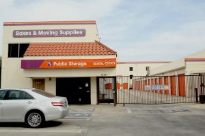 Photo of Public Storage - Canoga Park - 21321 Vanowen St