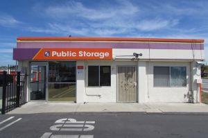 Photo of Public Storage - San Jose - 231 W Capitol Expressway