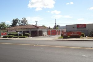 Photo of Public Storage - Stockton - 8118 Mariners Drive