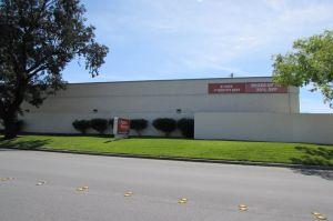 Photo of Public Storage - Fremont - 42101 Albrae Street