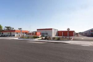 Public Storage - Santa Clara - 630 Laurelwood Road