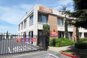 Photo of Public Storage - South San Francisco - 160 S Spruce Ave