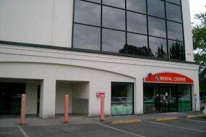 Photo of Public Storage - Issaquah - 5806 221st Place SE