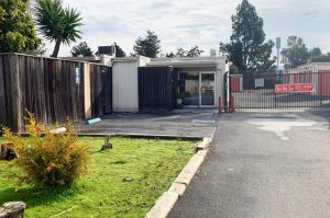 Photo of Public Storage - Napa - 1775 Industrial Way