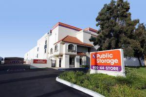 Photo of Public Storage - Los Alamitos - 3752 Cerritos Ave