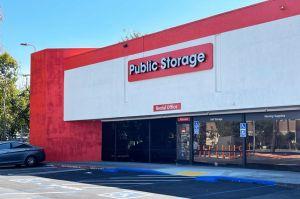 Photo of Public Storage - Concord - 2350 Monument Blvd