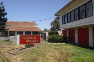 Photo of Public Storage - East Palo Alto - 2047 E Bayshore Road