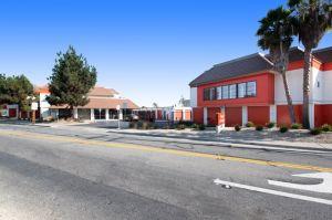 Photo of Public Storage - East Palo Alto - 2047 E Bayshore Road
