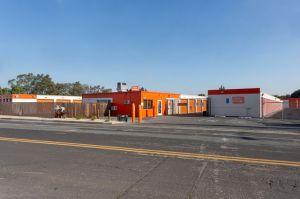Photo of Public Storage - Santa Clara - 881 Duane Ave