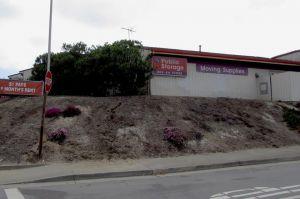 Photo of Public Storage - Santa Cruz - 115 Capitola Road Extension