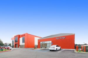 Photo of Public Storage - Rowland Heights - 19102 E Walnut Drive N