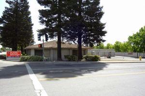 Photo of Public Storage - Petaluma - 798 Baywood Drive