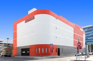 Photo of Public Storage - Los Angeles - 1606 Cotner Ave
