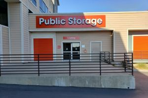 Photo of Public Storage - Walnut Creek - 2500 N Main Street