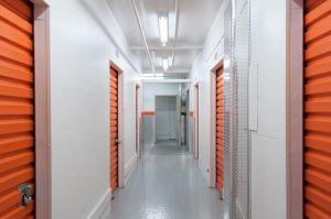 Photo of Public Storage - San Francisco - 2587 Marin Street