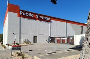 Photo of Public Storage - Emeryville - 6501 Shellmound Street