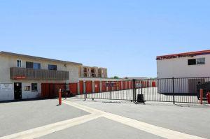 Photo of Public Storage - Santa Clarita - 26053 Bouquet Canyon Rd