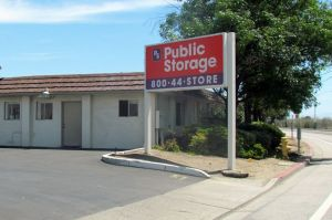 Photo of Public Storage - San Carlos - 375 Shoreway Road