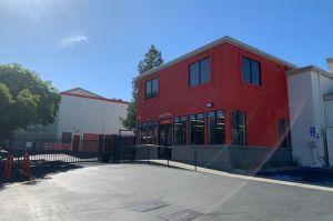 Public Storage - San Ramon - 1925 San Ramon Valley Blvd