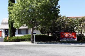 Photo of Public Storage - Palmdale - 39501 5th Street W