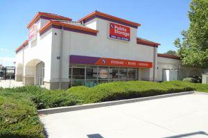 Photo of Public Storage - Sacramento - 7427 Roseville Road