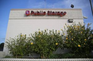 Photo of Public Storage - Monterey Park - 1985 Potrero Grande Dr