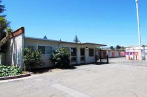 Photo of Public Storage - Cupertino - 20565 Valley Green Drive