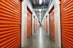 Photo of Public Storage - San Mateo - 2222 S Delaware Street