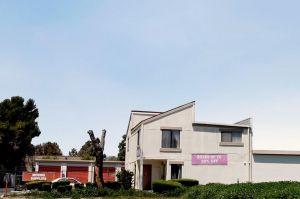 Photo of Public Storage - Ventura - 5515 Walker Street