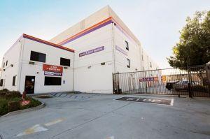 Public Storage - Hawthorne - 14107 Crenshaw Blvd