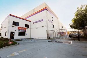 Photo of Public Storage - Hawthorne - 14107 Crenshaw Blvd