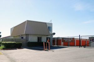 Photo of Public Storage - Concord - 1350 Concord Ave