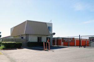 Photo of Public Storage - Concord - 1350 Concord Ave