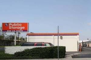 Photo of Public Storage - Pico Rivera - 9011 Bermudez Street