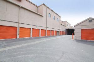 Indoor Rv Storage San Jose Ca Dandk Organizer
