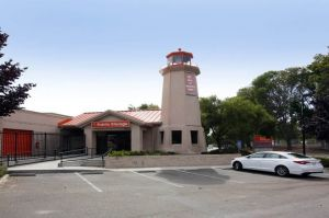 Photo of Public Storage - Sunnyvale - 1060 Stewart Drive