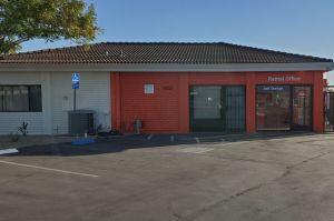 Photo of Public Storage - Sacramento - 1820 Frienza Ave
