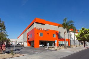 Photo of Public Storage - Alhambra - 2101 W Mission Rd