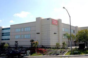 Public Storage - San Diego - 9890 Pacific Heights Blvd