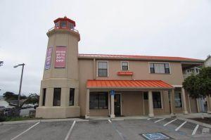 Photo of Public Storage - Sand City - 709 California Ave